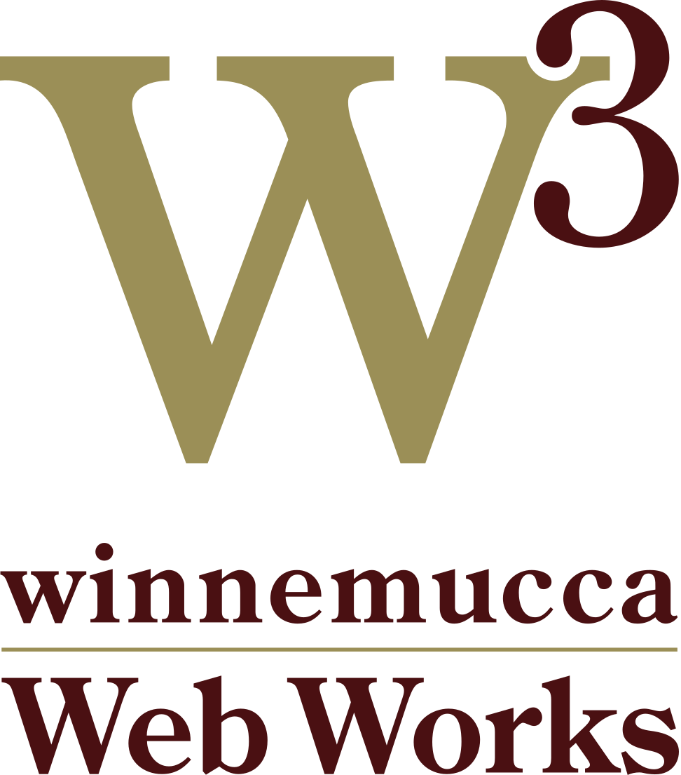 Winnemucca Web Works, LLC